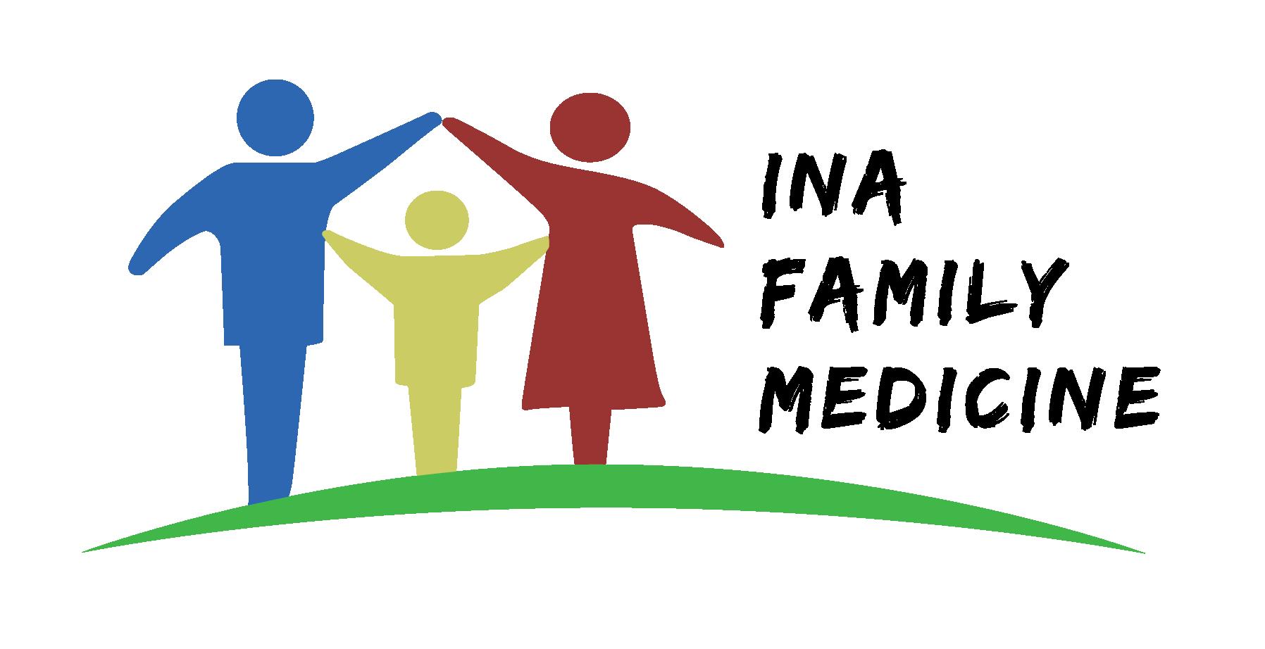 Ina Family Medicine